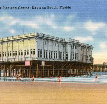 Casino daytona beach fl online slot machine games for fun